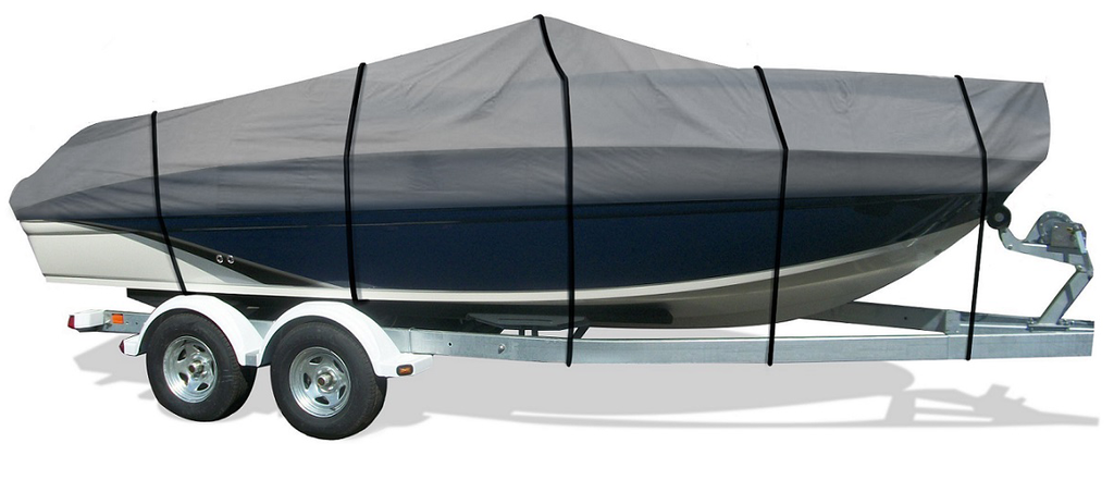 Maxum 1800SR3 1800 SR3 Sport Bowrider Trailerable Boat Storage Cover